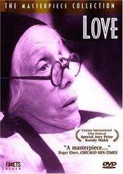 Subtitrare Szerelem (Love)