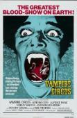 Subtitrare Vampire Circus