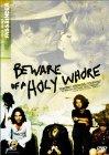 Trailer Warnung vor einer heiligen Nutte