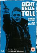 Subtitrare When Eight Bells Toll