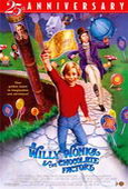 Vezi <br />						Willy Wonka &amp; the Chocolate Factory (1971)						 online subtitrat hd gratis.