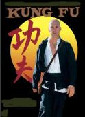Subtitrare Kung Fu - Sezonul 1