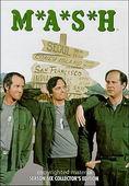 Vezi <br />M*A*S*H (MASH) Sezonul 6 (1972) online subtitrat hd gratis.