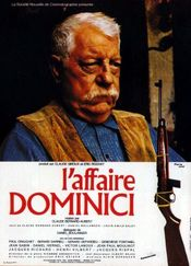 Subtitrare L'affaire Dominici (The Dominici Affair)