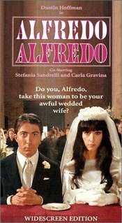 Subtitrare Alfredo, Alfredo