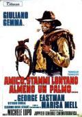 Vezi <br />Amico, stammi lontano almeno un palmo  (1972) online subtitrat hd gratis.