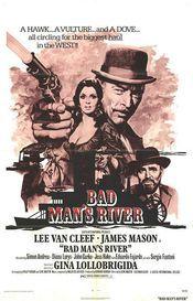 Subtitrare Bad Man's River