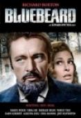 Subtitrare Bluebeard