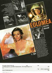 Subtitrare Eolomea