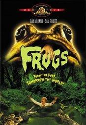 Subtitrare Frogs