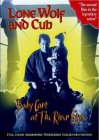 Subtitrare Lone Wolf and Cub: Baby Cart at the River Styx