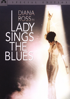 Subtitrare Lady Sings the Blues