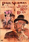 Subtitrare The Life and Times of Judge Roy Bean