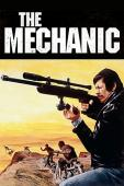 Vezi <br />						The Mechanic (1972)						 online subtitrat hd gratis.