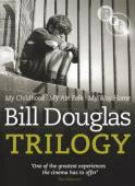 Subtitrare My Childhood (Bill Douglas Trilogy)