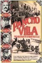 Subtitrare  Pancho Villa