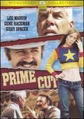 Subtitrare Prime Cut