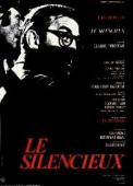 Subtitrare The Silent One (Le silencieux)