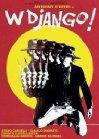 Subtitrare W Django! (A Man Called Django!)