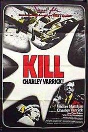Subtitrare Charley Varrick