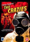 Subtitrare The Crazies