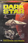 Subtitrare Dark Star