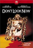 Trailer Don't Look Now