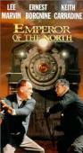 Subtitrare Emperor of the North Pole