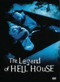 Vezi <br />The Legend of Hell House  (1973) online subtitrat hd gratis.