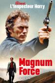 Subtitrare  Magnum Force HD 720p
