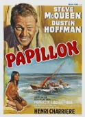 Subtitrare Papillon