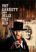Subtitrare Pat Garrett & Billy the Kid