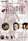 Vezi <br />Rappresaglia (Massacre in Rome) (1973) online subtitrat hd gratis.