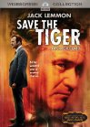 Vezi <br />						Save the Tiger  (1973)						 online subtitrat hd gratis.