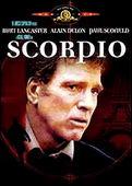 Subtitrare Scorpio