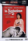 Vezi <br />La seduzione (Seduction) (1973) online subtitrat hd gratis.