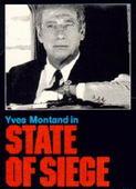 Subtitrare Etat de siege (State of Siege)