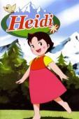 Subtitrare Alps no Shoujo Heidi (Arupusu no shôjo Haiji)