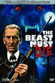 Subtitrare The Beast Must Die