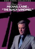 Subtitrare The Black Windmill