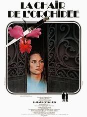 Subtitrare La chair de l'orchidée (The Flesh of the Orchid)