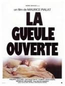 Subtitrare La gueule ouverte (The Mouth Agape)