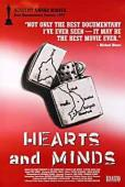 Vezi <br />						Hearts and Minds  (1974)						 online subtitrat hd gratis.