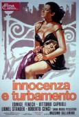 Vezi <br />Innocenza e turbamento (Innocence and Desire) (1974) online subtitrat hd gratis.