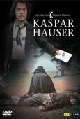 Subtitrare The Enigma of Kaspar Hauser (Jeder für sich und Go