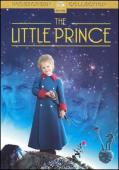 Vezi <br />						The Little Prince (1974)						 online subtitrat hd gratis.
