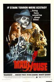 Subtitrare Madhouse