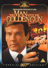 Trailer The Man with the Golden Gun