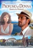 Vezi <br />Profumo di donna  (1974) online subtitrat hd gratis.