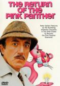 Subtitrare The Return of the Pink Panther